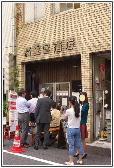 2015年9月14~16日 角島ツーリング (25)