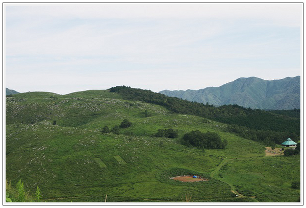 2015年9月14~16日 角島ツーリング (36)