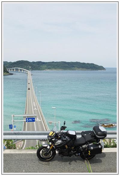 2015年9月14~16日 角島ツーリング (37)