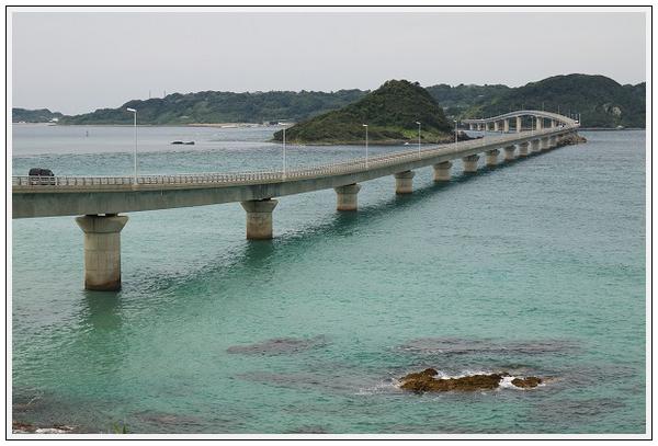 2015年9月14~16日 角島ツーリング (41)