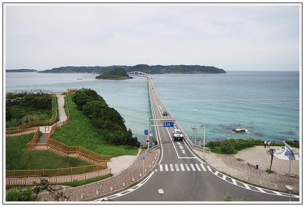 2015年9月14~16日 角島ツーリング (40)