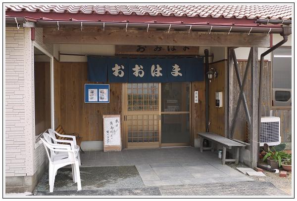 2015年9月14~16日 角島ツーリング (44)