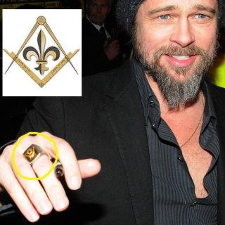 Brad-Pitt1.jpg