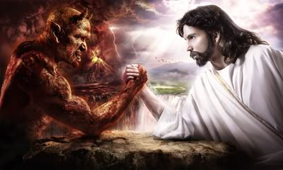 Devil_vs_Jesus_by_ongchewpeng.jpg