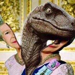 Queen-Elizabeth-Reptilian-260x260.jpg
