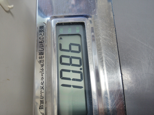 DSC_9642.png