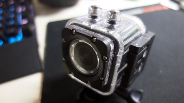 DSC05975.jpg
