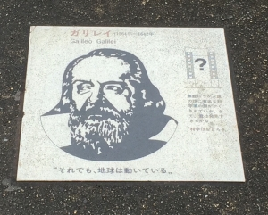 20151011-06.jpg