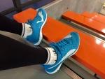 puma_runninng_shoes003.jpg