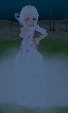 mabinogi_2015_08_12_010.jpg