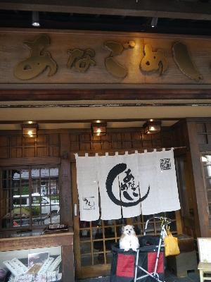 広島7−1