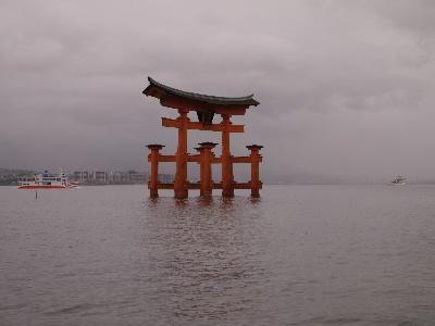 広島7−17