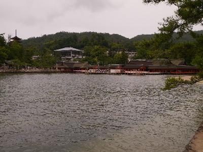 広島7−15