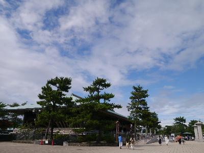 広島8−10