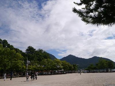 広島8−11