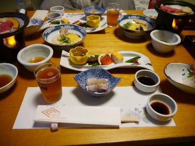 広島9−5