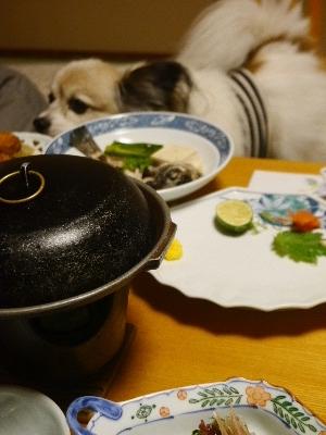 広島9−15