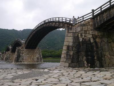 広島10−15