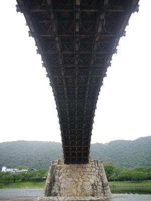 広島10−17