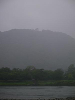広島10−19