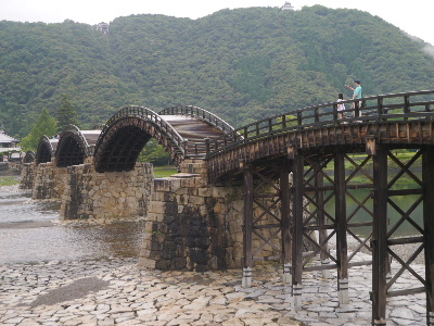 広島10−22