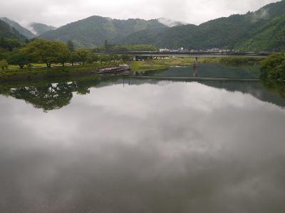 広島10−35