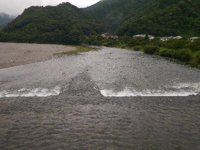 広島10−36