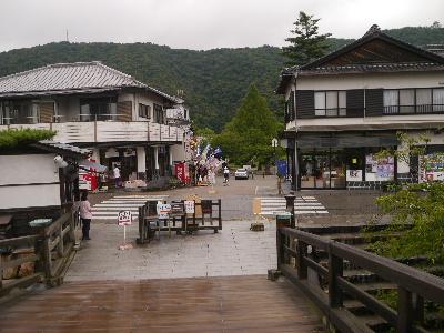 広島10−37