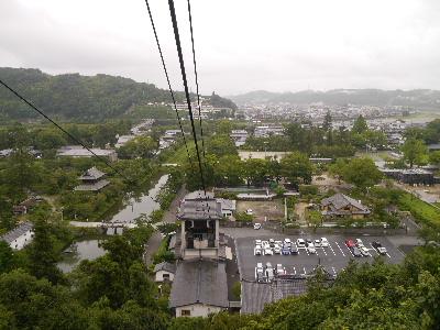 広島11−7