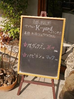 広島12−2