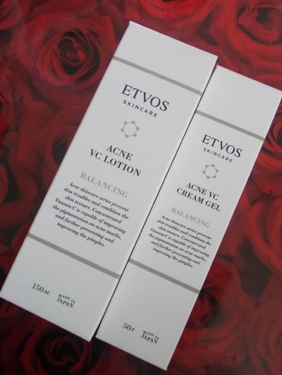 エトヴォス0906