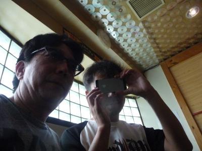 015_convert_20150927185214.jpg