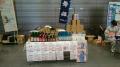 萌酒サミット2015×SAKE祭り2