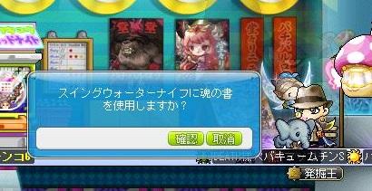 Maple13162a.jpg