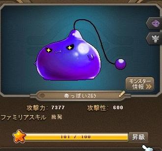 Maple13169a.jpg