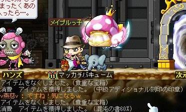 Maple13220a.jpg