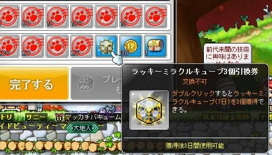 Maple13222a.jpg