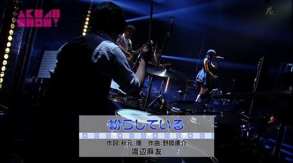 ,agirashiteiru1 (5)