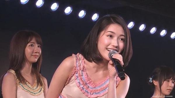 mochiku (14)