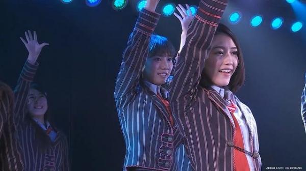 mochiku (2)