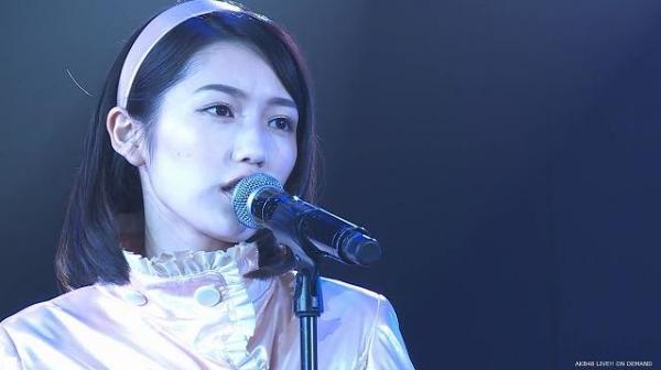 mochiku (23)