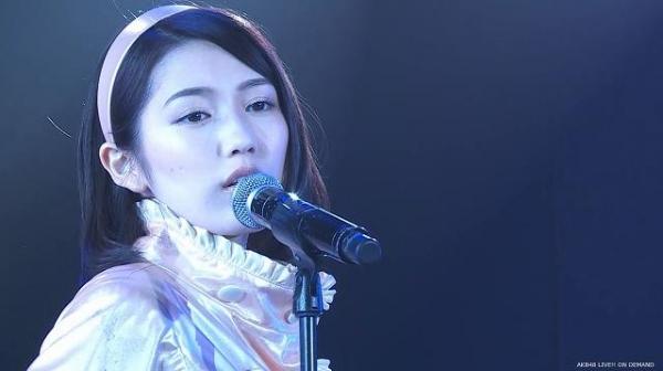 mochiku (24)
