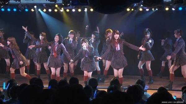 mochiku (3)