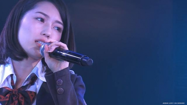 mochiku (30)