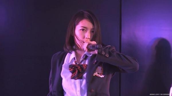 mochiku (32)