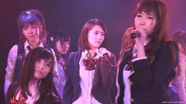 mochiku (35)