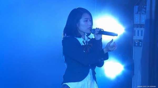 mochiku (37)