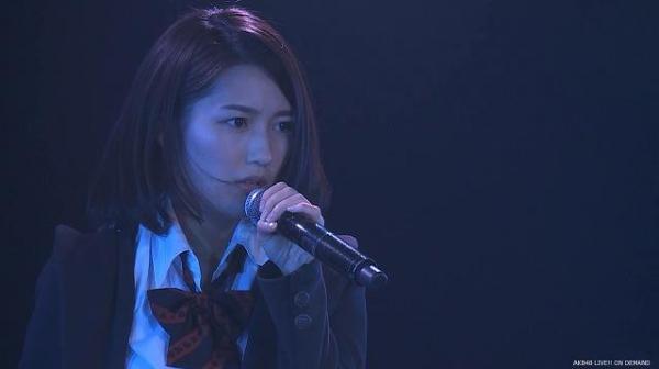 mochiku (39)