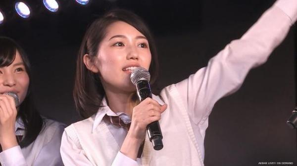 mochiku (44)