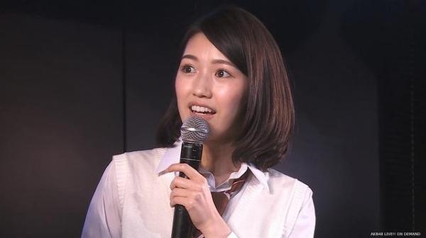 mochiku (45)
